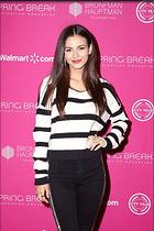 Celebrity Photo: Victoria Justice 800x1199   134 kb Viewed 59 times @BestEyeCandy.com Added 16 days ago