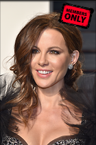 Celebrity Photo: Kate Beckinsale 2502x3760   1.6 mb Viewed 5 times @BestEyeCandy.com Added 15 days ago