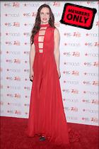 Celebrity Photo: Juliette Lewis 2400x3600   2.2 mb Viewed 1 time @BestEyeCandy.com Added 14 days ago