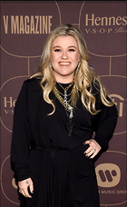 Celebrity Photo: Kelly Clarkson 628x1024   153 kb Viewed 18 times @BestEyeCandy.com Added 100 days ago