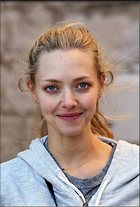Celebrity Photo: Amanda Seyfried 1200x1770   304 kb Viewed 35 times @BestEyeCandy.com Added 23 days ago