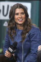 Celebrity Photo: Danica Patrick 1200x1821   248 kb Viewed 38 times @BestEyeCandy.com Added 21 days ago