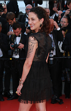 Celebrity Photo: Asia Argento 1200x1864   184 kb Viewed 48 times @BestEyeCandy.com Added 93 days ago