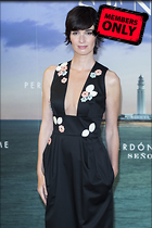 Celebrity Photo: Paz Vega 2667x4000   1.3 mb Viewed 0 times @BestEyeCandy.com Added 31 days ago