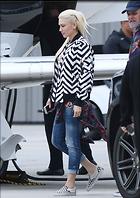 Celebrity Photo: Gwen Stefani 1200x1694   215 kb Viewed 44 times @BestEyeCandy.com Added 128 days ago