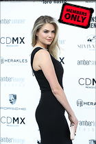 Celebrity Photo: Kate Upton 3648x5472   2.0 mb Viewed 2 times @BestEyeCandy.com Added 42 days ago