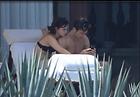 Celebrity Photo: Emma Watson 620x431   46 kb Viewed 197 times @BestEyeCandy.com Added 108 days ago
