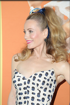 Celebrity Photo: Leslie Mann 1200x1800   246 kb Viewed 42 times @BestEyeCandy.com Added 32 days ago