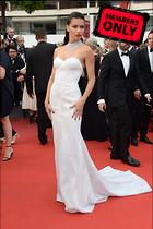 Celebrity Photo: Adriana Lima 3680x5520   3.4 mb Viewed 1 time @BestEyeCandy.com Added 468 days ago