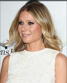 Celebrity Photo: Gwyneth Paltrow 3000x3676   959 kb Viewed 108 times @BestEyeCandy.com Added 395 days ago