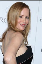 Celebrity Photo: Leslie Mann 1200x1801   201 kb Viewed 251 times @BestEyeCandy.com Added 626 days ago