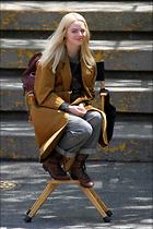 Celebrity Photo: Emma Stone 25 Photos Photoset #412012 @BestEyeCandy.com Added 39 days ago