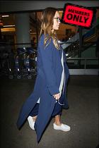 Celebrity Photo: Jessica Alba 2200x3300   3.6 mb Viewed 1 time @BestEyeCandy.com Added 22 days ago
