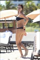 Celebrity Photo: Aida Yespica 1200x1800   184 kb Viewed 42 times @BestEyeCandy.com Added 82 days ago