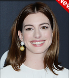 Celebrity Photo: Anne Hathaway 1200x1359   196 kb Viewed 25 times @BestEyeCandy.com Added 11 days ago