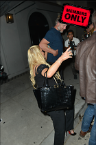 Celebrity Photo: Jessica Simpson 4912x7360   2.4 mb Viewed 0 times @BestEyeCandy.com Added 4 days ago