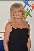 Celebrity Photo: Goldie Hawn 1200x1813   184 kb Viewed 56 times @BestEyeCandy.com Added 223 days ago