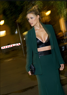 Celebrity Photo: Michelle Hunziker 1200x1682   158 kb Viewed 33 times @BestEyeCandy.com Added 25 days ago