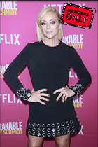 Celebrity Photo: Jane Krakowski 3256x4884   2.5 mb Viewed 0 times @BestEyeCandy.com Added 4 days ago