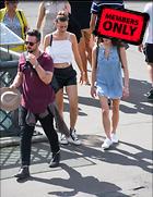 Celebrity Photo: Ashley Greene 3916x5050   1.4 mb Viewed 1 time @BestEyeCandy.com Added 11 days ago