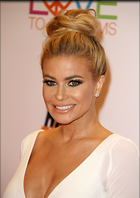 Celebrity Photo: Carmen Electra 1200x1696   159 kb Viewed 42 times @BestEyeCandy.com Added 23 days ago