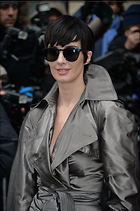 Celebrity Photo: Paz Vega 1200x1806   223 kb Viewed 56 times @BestEyeCandy.com Added 171 days ago