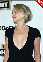 Celebrity Photo: Sharon Stone 1200x1718   220 kb Viewed 63 times @BestEyeCandy.com Added 10 days ago