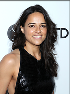 Celebrity Photo: Michelle Rodriguez 2684x3610   985 kb Viewed 29 times @BestEyeCandy.com Added 91 days ago