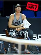 Celebrity Photo: Maria Sharapova 3185x4320   2.7 mb Viewed 5 times @BestEyeCandy.com Added 30 days ago