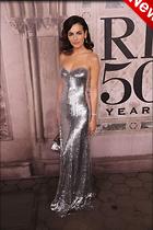 Celebrity Photo: Camilla Belle 1200x1800   285 kb Viewed 10 times @BestEyeCandy.com Added 8 days ago
