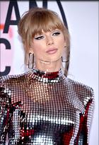 Celebrity Photo: Taylor Swift 1314x1920   321 kb Viewed 62 times @BestEyeCandy.com Added 59 days ago
