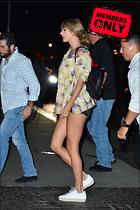 Celebrity Photo: Taylor Swift 2400x3598   1.8 mb Viewed 2 times @BestEyeCandy.com Added 35 days ago