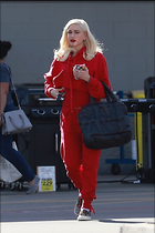Celebrity Photo: Gwen Stefani 1200x1799   167 kb Viewed 20 times @BestEyeCandy.com Added 61 days ago