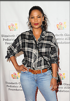 Celebrity Photo: Nia Long 1200x1716   310 kb Viewed 41 times @BestEyeCandy.com Added 80 days ago