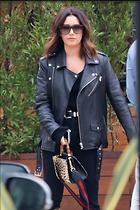 Celebrity Photo: Ashley Tisdale 12 Photos Photoset #380609 @BestEyeCandy.com Added 58 days ago