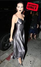 Celebrity Photo: Camilla Belle 2151x3500   2.6 mb Viewed 0 times @BestEyeCandy.com Added 2 days ago
