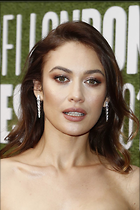 Celebrity Photo: Olga Kurylenko 800x1201   111 kb Viewed 94 times @BestEyeCandy.com Added 218 days ago