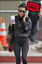 Celebrity Photo: Kourtney Kardashian 2135x3200   1.6 mb Viewed 0 times @BestEyeCandy.com Added 5 hours ago