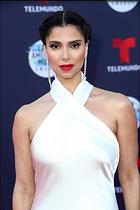 Celebrity Photo: Roselyn Sanchez 800x1199   70 kb Viewed 61 times @BestEyeCandy.com Added 149 days ago