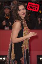 Celebrity Photo: Maggie Gyllenhaal 3098x4655   2.2 mb Viewed 0 times @BestEyeCandy.com Added 121 days ago