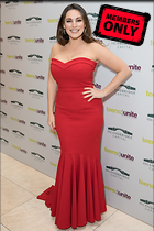 Celebrity Photo: Kelly Brook 4361x6541   6.3 mb Viewed 2 times @BestEyeCandy.com Added 88 days ago