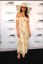 Celebrity Photo: Chanel Iman 1200x1803   210 kb Viewed 12 times @BestEyeCandy.com Added 31 days ago