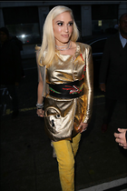 Celebrity Photo: Gwen Stefani 1200x1800   208 kb Viewed 35 times @BestEyeCandy.com Added 63 days ago