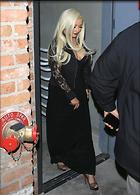 Celebrity Photo: Christina Aguilera 1200x1674   252 kb Viewed 71 times @BestEyeCandy.com Added 33 days ago
