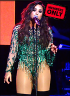 Celebrity Photo: Demi Lovato 3413x4684   4.5 mb Viewed 0 times @BestEyeCandy.com Added 23 minutes ago