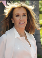 Celebrity Photo: Felicity Huffman 1200x1645   225 kb Viewed 35 times @BestEyeCandy.com Added 204 days ago