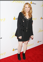Celebrity Photo: Lea Thompson 2205x3172   463 kb Viewed 37 times @BestEyeCandy.com Added 84 days ago