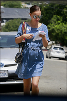 Celebrity Photo: Natalie Portman 1200x1800   222 kb Viewed 25 times @BestEyeCandy.com Added 23 days ago