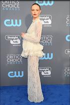 Celebrity Photo: Kate Bosworth 1200x1800   294 kb Viewed 19 times @BestEyeCandy.com Added 33 days ago