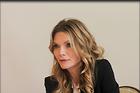 Celebrity Photo: Michelle Pfeiffer 1200x800   63 kb Viewed 33 times @BestEyeCandy.com Added 51 days ago